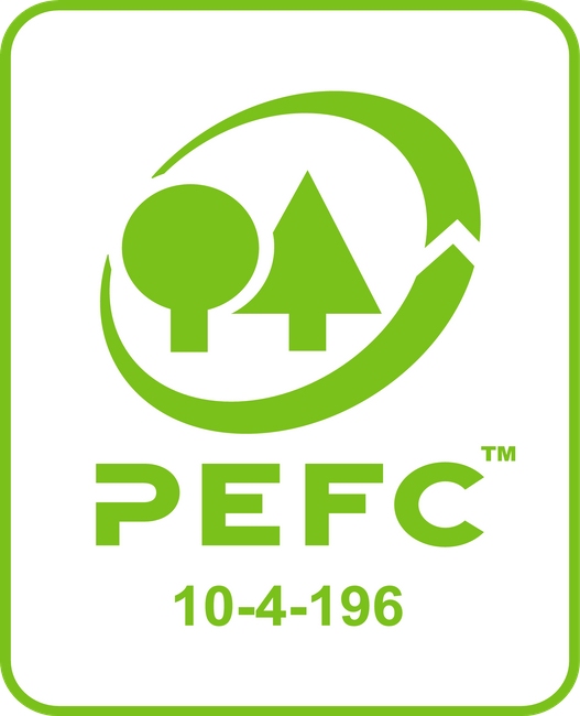 Sac-publicitaire-biodégradable-recyclés-recyclables-éco-friendly-PEFC-FSC-Bordeaux-L-Echoppe-ds-Poches-a-Shopping-relation-de-proximité-gamme-d-emballage-complète-Toulouse-Pau-Tarbes-La-Rochelle-Biarritz-Bayonne-Anglet-Agen-Marmande-Arcachon-Langon-Libourne-Mont-de-Marsan-Biscarrosse-Dax-Saintes-Royan-Rochefort-Merignac-Talence-Pessac-Villenave-d-ornon-Begles-Le-Bouscat-Cauderan-Bergerac-Perigueux-Angouleme
